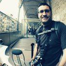 Giuliano Reis edit