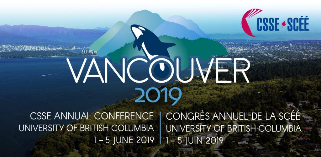meilleur service de rencontres Vancouver 40 plus datation Inde