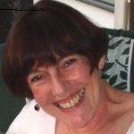 Marion Porath