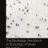 Wright, Ruth, G. Johansen, P.A. Kanellopoulos & P. Schmidt. (Eds.) (2021). The Routledge Handbook to Sociology of Music Education